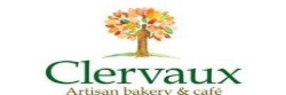 Clervaux Logo