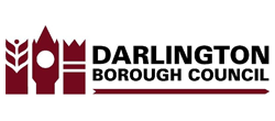 Darlington-Borough-Councils-Logo
