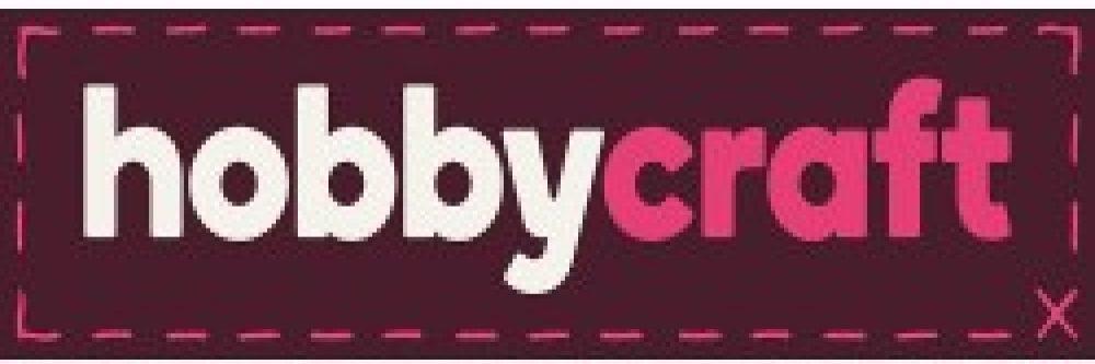 Hobbycraft_Logo_RC_RGB1 (250 x 110)
