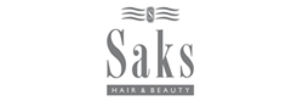 Saks-Salon-Logo