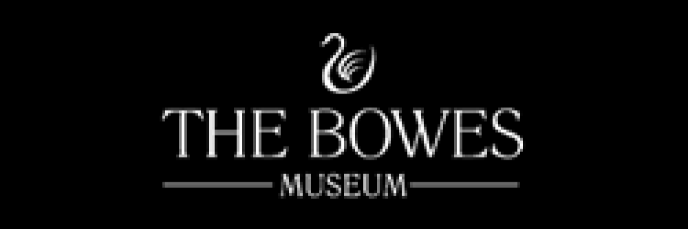 The-Bowes-Museum-Logo