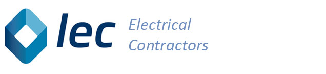 Lytestream Electrical Engineers and Contractors Ltd