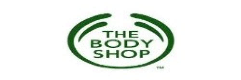 The Body Shop Logo (250 x 110) (250 x 110)
