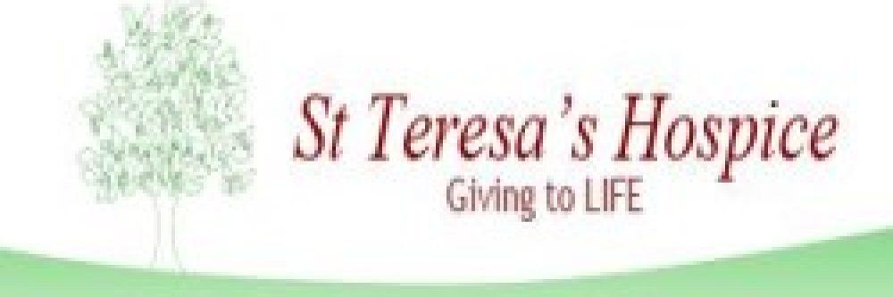 St-Teresas-Hospice (250 x 110)