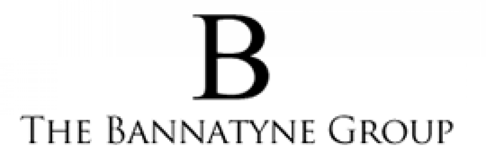 Bannatyne Group Logo