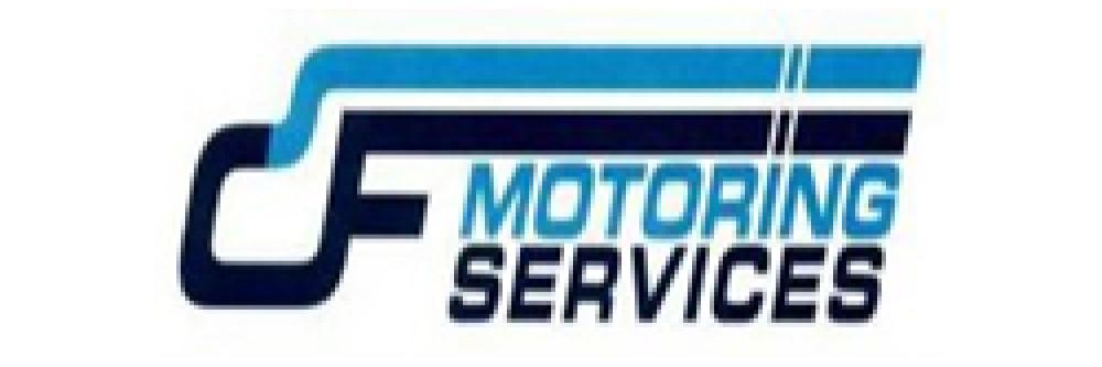 CF Motoring Services