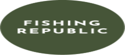 Fishing Republic Logo